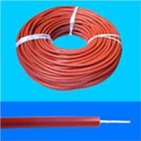 硅橡胶电缆AGG-AC