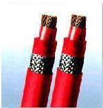 KFF耐高温耐油电缆