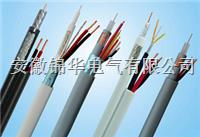 铜芯交联聚乙烯绝缘无卤低烟阻燃控制电缆