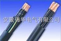 NH-KYDYDP 低烟无卤阻燃聚烯烃绝缘和护套铜丝编织屏蔽耐火控制电缆