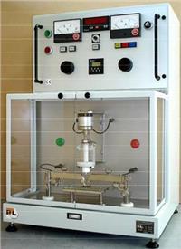 德国PTL漏电起痕试验仪 M31.06/M31.10