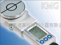 德国GTE手持式推拉力计KMG-2000-G KMG-2000-G