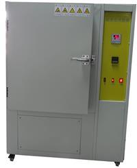 耐黃變試驗箱 BE-NH-150