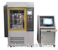 电芯内部短路试验机的详细介绍 BE-6045W