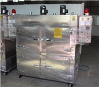 喷漆设备 烤炉/烤箱/喷漆机