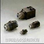 省空间型液压油缸 210N-1