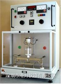 进口漏电起痕试验仪 M31.06    M31.10