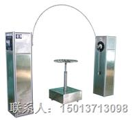 IPX3/X4防水等级防水试验装置,摆管淋雨试验机,深圳花洒淋雨试验装置 AUTO-IPX3  AUTO-IPX4