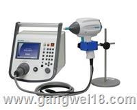 日本NoiseKen一级代理商,静电放电模拟试验器ESS-S3011 ESS-S3011/ESS-B3011/L1611