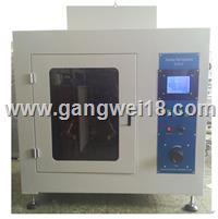 漏电起痕试验仪,GB4207电痕化指数测定仪 AUTO-LDA