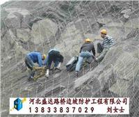 钢丝绳网厂家