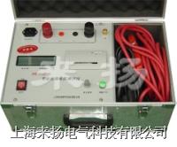 回路电阻测试仪-200A