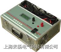 接地导通引下线测试仪HD HD-DT/5A/10A/20A