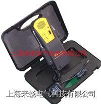 气体测漏仪 AR5750