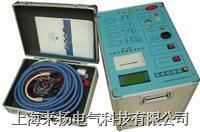 变频介质损耗测试仪SX-05型 SX-05