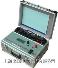 接地导通测试仪-LYDT HD-DT系列