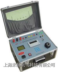 继电保护测试仪JBC-03型 JBC-03