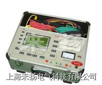 变压器有载开关测试仪BYKC BYKC2000