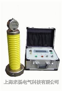 直流高压发生器2000 ZGF2000系列