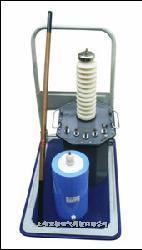 试验变压器YDC-10/2×50 YD系列