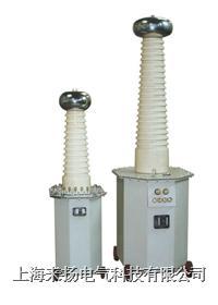 高压试验变压器YD-10/100 YD系列