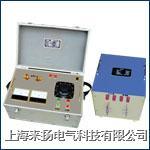 大电流发生器2000A SLQ-82系列