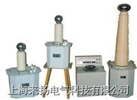 便携式试验耐压装置 YD系列