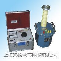 试验耐压仪 YD系列