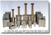 试验变压器耐压装置 YD系列
