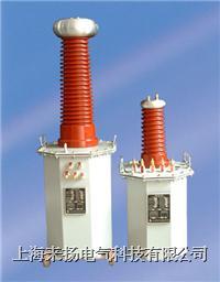 便携式试验变压器YD-3/50 YD系列