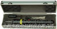 雷电计数器校验器ZV型 ZV-II