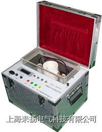 绝缘油介电强度测试仪HCJ-9101 HCJ-9201型