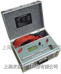 感性负载直流电阻测试仪ZGY-III ZGY-III