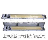 高压核相仪DHX-II型 DHX-II型