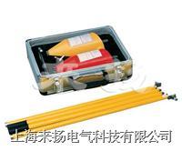 高压核相器DHX-II型 高压核相器