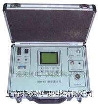 气体微水仪SF6 EHO