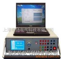 继电保护测试仪660型 660