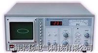 局放仪TCD-9302 TCD-9302