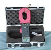 钳形接地电阻测试仪ETCR2000型 ETCR2000