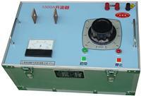 电流发生器SLQ-82系列 SLQ-82系列