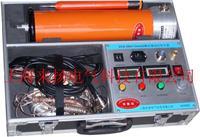 直流高压发生器ZGF2000 ZGF2000系列