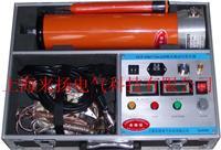 直流耐压检测仪 ZGF2000系列