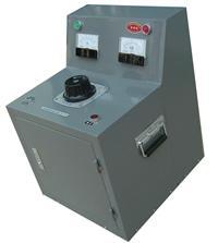 三倍频电源发生器SFQ-81 SFQ-81