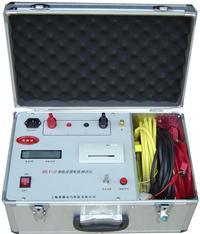 新型回路电阻测试仪HLY-III200A HLY-III/100A/200A/400A