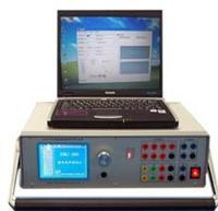 微机继电保护测试仪 660型/120A