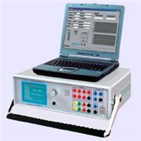 微机继电保护校验仪 660型/120A/40A