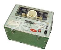 绝缘油介电强度测试仪HCJ-9201A HCJ-9201A/80KV/60