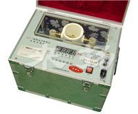 油耐压测试仪 HCJ-9201/80KV