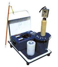 交流试验变压器YDQ系列 YD系列/0-400KVA/0-400KV