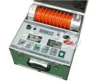 直流耐压机 ZGF2000系列/120KV/2mA
